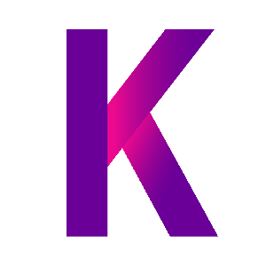 Kadena (KDA) - BTC - Live streaming prices and market cap