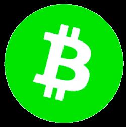 Bitcoin Cash (BCH) - Analysis, Rankings, & Reviews | Keysheet